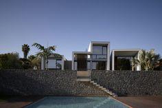 Z House by nred arquitectos   Hypebeast