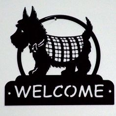 Google Image Result for http://steelimpressions.biz/wp-content/uploads/17-SCOTTIE-DOG-WELCOME1.png
