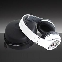 $189.00,Beats By Dr.Dre Studio White Diamond Headphones Limited Edition From Monster : cheap Beats By Dre sale on www.ebeatspro.com