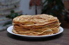 Apple Pie, Pancakes, Healthy Recipes, Healthy Food, Vegan, Cooking, Breakfast, Ethnic Recipes, Fit