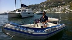 What a boat! V&a Waterfront, Charter Boat, Boat Rental, Boat Tours, Cape Town, Boating, Trips, Legends, Ocean