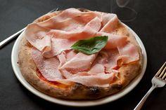 eat prosciutto cotto everyday