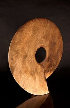 Ceramics by Michael Rice at Studiopottery.co.uk - 2015. Coriolis smoked fired. 60cmH 3200 AED
