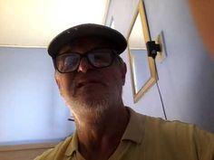 ÚltimoJulgamento - YouTube Mens Sunglasses, Youtube, Style, Music Teachers, Guitar Classes, Singers, Tips, Guitar, Swag