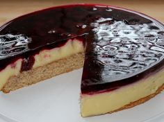 How To Stay Healthy, Cheesecake, Deserts, Cooking Recipes, Sweets, Diet, Cukor, Food, Gummi Candy