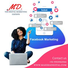 To manage Facebook ad we need to create a Facebook ad manager account to create ads, manage ads, manage ads budget, track the ad preformation's and keep eyes on your ads. Facebook Ads Manager, Facebook Marketing, Digital Marketing, Keep An Eye On, Budgeting, Track, Management, Eyes, Create