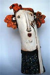 Resultado de imagem para Sarah Saunders Ceramics