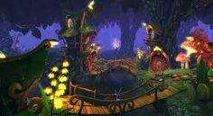 Картинки по запросу сказочный мир фантазии