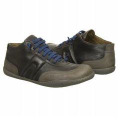 Camper Peu Cami Shoes (Multicolor) - Men's Shoes - 40.0 M