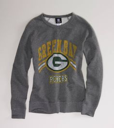 packers <3