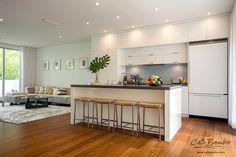 Solid Bamboo Flooring - Java Fossilized® strand woven floors | Cali Bamboo - Cali Bamboo