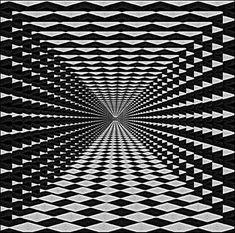 Op Art | Edeltraud-Kloepfer-Abstraktes-Moderne-Op-Art.jpg