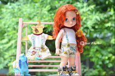 Disney Animator's Collection Dolls Merida