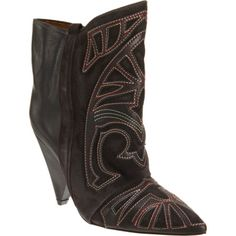 women isabel marant high snerakers online with free shipping///  http://newisabelmarant.webstarts.com/