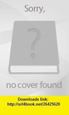 Pocket Dictionary of Saints John Delaney ,   ,  , ASIN: B000UDMH62 , tutorials , pdf , ebook , torrent , downloads , rapidshare , filesonic , hotfile , megaupload , fileserve