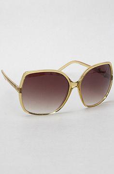 0dd4ab4dc5 71 Best Sunglasses images