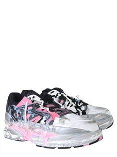 Jordan Schuhe Amazon Air Max 90 Air Max Schuhe Putzen