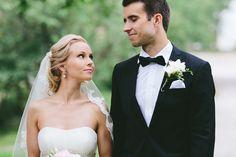 Häävalokuvaus Suomi. Wedding Photography Hanne-Maria & Ville | Tuomas Mikkonen