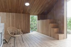 5 Favorites: Screened Sleeping Porches - Remodelista 08/02/12