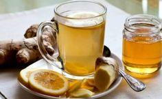 Bu doğal kür ile tıkalı damarlarınızı açarak kalp krizi, yüksek tansiyon, kolesterol, atrit, kabızlık ve diğer birçok sağlık probleminizi tedavi edeceksiniz. How To Relieve Heartburn, La Constipation, Ginger Side Effects, Heal Sore Throat, Ginger Water Benefits, Ginger Root Tea, Ginger Juice, Garlic Tea, Drinking Lemon Water