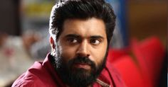Sakhuvu is an Upcoming Mollywood Movie. Directed by Sidhartha Siva, Starring Nivin Pauly and Aishwarya Rajesh are the main leading roles. Nivin is playing the role Trailer Song, Song Reviews, Ensemble Cast, Character Names, Tamil Movies, It Cast, Cinema, Portal