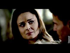 """Amazing Bones/Booth fan video, set to Coldplay's """"Fix You""""......."""