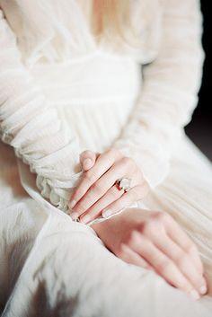 Italian wedding inspiration | Momento Cativo Fotografia