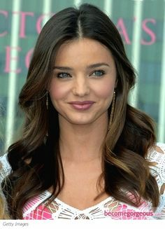 loose waves blowout - Google Search