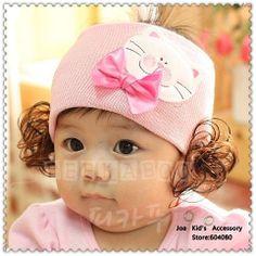 Baby Wigs Hair Headband | Baby Headband Wig Price,Baby Headband Wig Price Trends-Buy Low Price ...