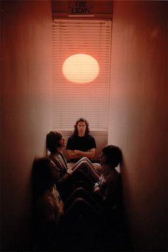 The Doors, jim morrison