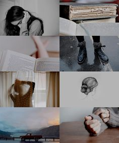 twilight aesthetic Isabella Swan