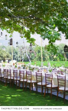 Kelly & Natalie's Luxe Bohemian Wedding | Real weddings | The Pretty Blog