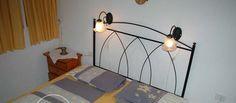 Apartments Alcala:  Apartment El Piso  Ab 380 € pro Woche für zwei Personen incl. Endreinigung   Apartment El Medio  Ab 380 € pro Woche für zwei Personen incl. Endreinigung   Apartment El Terrado  Ab 380 € pro Woche für zwei Personen incl. Endreinigung