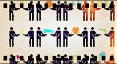 Ejemplos de economía colaborativa - Planea Tus Finanzas