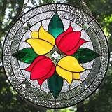 Items similar to Stained Glass