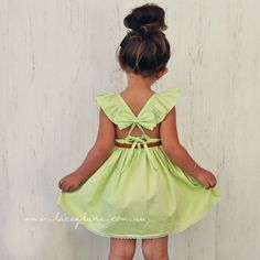 Indie Fairy Dress - Lacey Lane