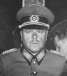 DOSTLER, Anton (* 10/05/1891 † 01/12/1945)