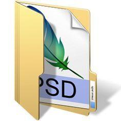 تحميل تصاميم فوتوشوب مفتوحةملفات Psdتصميمات فوتوشوب جاهزة
