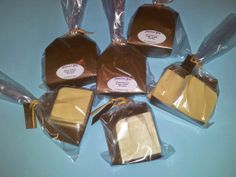 Natural Glow  : Coconut- Tea tree soap Coconut Tea, Tea Tree Soap, Organic Soap, Natural Glow, Lip Balm, Cream, Food, Creme Caramel, Essen