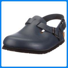 d4971004196359 38 Best Shoes - Mules   Clogs images