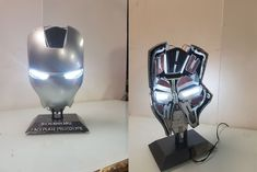 Iron+Man+MK2+MK+2+Faceplate+Mask+interieur+by+DaDave.