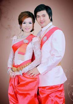 Cambodia wedding dress, traditional dress