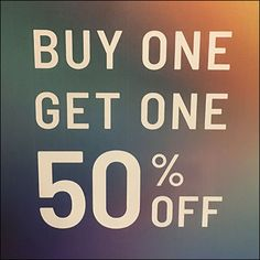 Zumiez Unlimited Mix & Match BOGO Sign Buy One Get One, Skateboards, Mix N Match, Mary Kay, Close Up, Articles, How To Apply, Retail, Signs