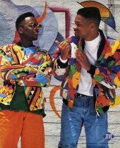 90er mode 10 tipps für dein party outfit im 90er jahre