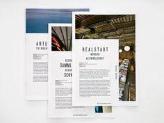 architekturen / studio laucke