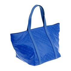 Rakuten: GHERARDINI( ゲラルディーニ) ゲラルディーニ GH0220 TP/COBALTO handbag bag handbag bag GH-GH0220TP-COB- Shopping Japanese products from Japan
