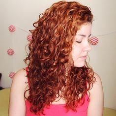 resenha creme para pentear força e brilho sou natura cabelo cacheado tipo 3a 2c 2b daianne possoly 6