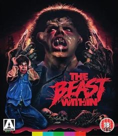 The Beast Within (1982) http://www.themoviewaffler.com/2014/07/bluray-review-beast-within-1982.html