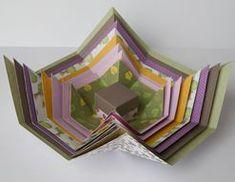 Krabičky 9v1