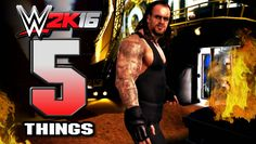 WWE - 5 Things They should Bring Back To WWE Over the years many features have been added to WWE Games and then been removed! Perfect Image, Perfect Photo, Love Photos, Cool Pictures, Cool Pokemon, Digital Photography, Over The Years, Wwe, Thats Not My
